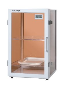 Desiccator Cabinet(Dry Active) - UV Protection, (데시게이터 일반형_KA.33-70X) - 고려에이스 쇼핑몰